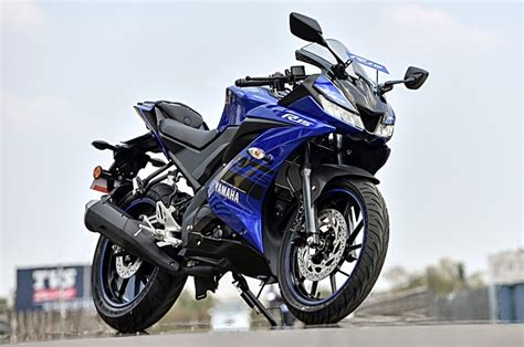 Yamaha R15 2019 4k Wallpapers by Yamaha Yzf R15 V3 0 5 Things You Need To Autocar India