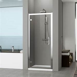 shower enclosures kuadra g novellini With porte douche coulissante 120 novellini