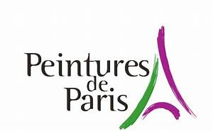 Peinture De Paris Poissy : multim dia carenews ~ Premium-room.com Idées de Décoration