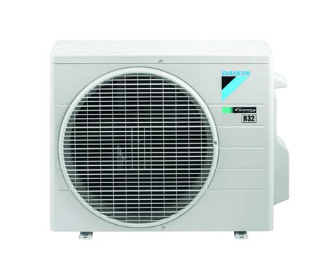split system air conditioners sunshine coast cool shop