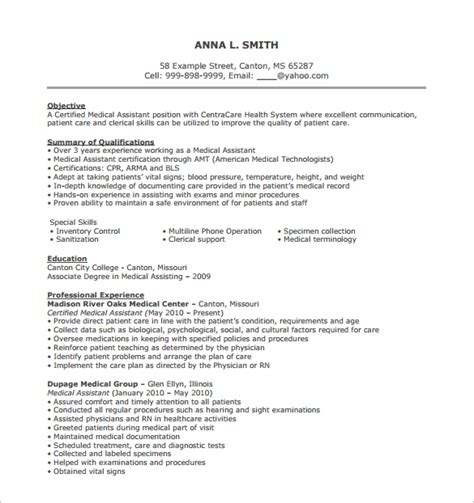 Support Assistant Resume Va by Sales Support Resume