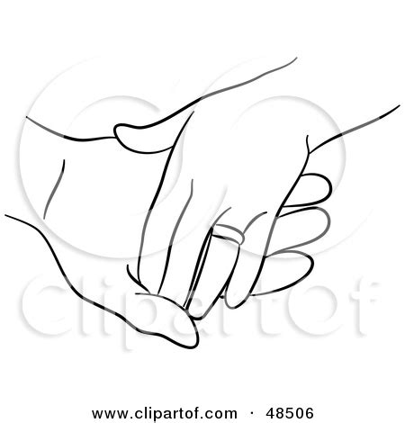 touch clipart black and white touch clip clipart panda free clipart images