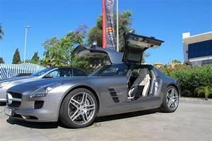 My Prestige Car : my guide marbella luxury car hire in marbella my guide marbella ~ Medecine-chirurgie-esthetiques.com Avis de Voitures