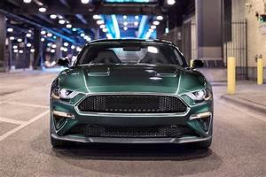 2020 Ford Mustang Pictures - 191 Photos | Edmunds