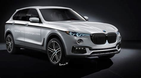 2019 Bmw X5 Release Date, Price, Interior, Specs, Engine