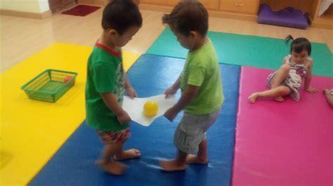 balance preschool 294 | maxresdefault