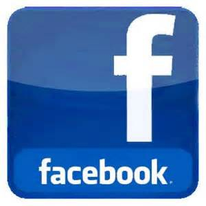 Facebook Button - Facebook Picture