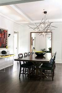 dining-room-light-fixture-Dining-Room-Contemporary-with