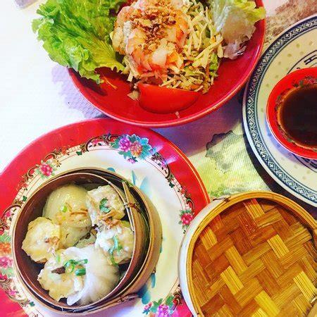 cuisine tarbes restaurant an am dans tarbes avec cuisine vietnamienne