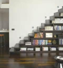 home design books smart bookshelf staircase designs iroonie