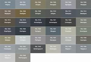 Farben Des Jugendstils : kunststofffenster ral farben ~ Lizthompson.info Haus und Dekorationen