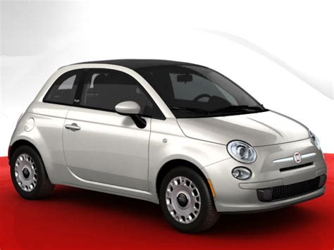 Used Fiat 500c by 50 Best Used Fiat 500c For Sale Savings From 2 729