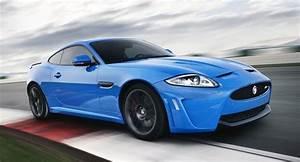 Jaguar Rs : jaguar xkr s coupe egmcartech ~ Gottalentnigeria.com Avis de Voitures