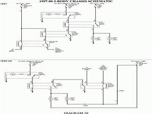 Chevy Silverado Fog Light Switch Diagram