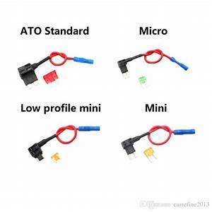 Acheter Kelimi Ajouter Un Circuit Standard    Extra Plat
