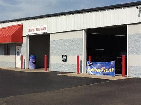 Erwin Chrysler Dodge Jeep Inc Car Dealership In Troy, Oh