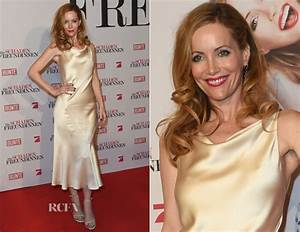 Image Gallery other woman leslie mann