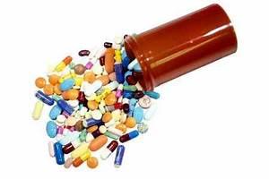 Препараты для лечения простатита омник отзывы