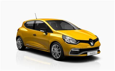 renault clio sport clio r s pricing renault sport cars