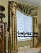 Curtain Designs by 20 Best Modern Curtain Designs 2017 Ideas And Colors