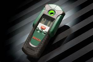 Bosch Pdo Multi : other tools bosch pdo multi detector was sold for on 24 mar at 22 02 by arriwyks ~ Eleganceandgraceweddings.com Haus und Dekorationen