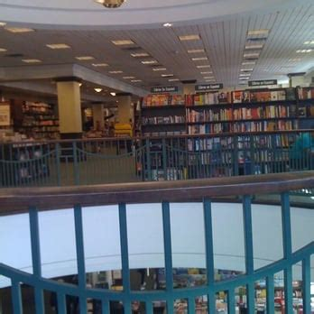 Barnes And Noble Fort Worth by Barnes Noble Booksellers Closed 10 Reviews