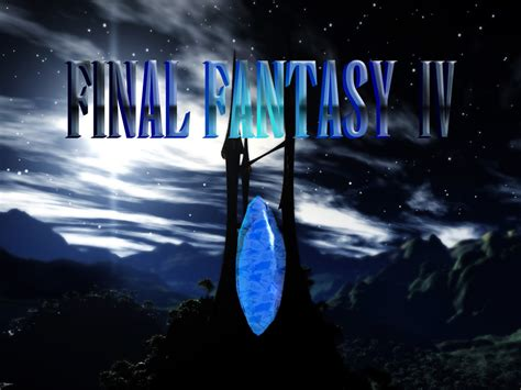 final fantasy  desktop wallpapers