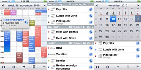 iphone calendar view sync calendar with iphone ical calendar template 2016