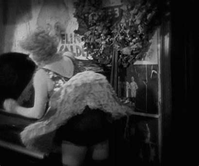 Skirt Short Gifs Very Fluffy Angel Dietrich