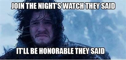 Thrones Memes Funny Internet Greatest Season Jon