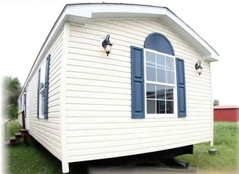 doors windows tips for buying mobile home exterior