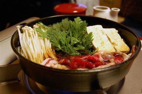calorie cuisine japonaise les 25 meilleures idées de la catégorie fondue japonaise
