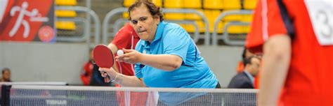 Jun 30, 2021 · 'strict' rules at training camp in japan but excitement builds as singapore table tennis team counts down to olympics paddler lin ye poses with photographs of various team singapore table tennis. Special Olympics Australia National Games   Adelaide   16 ...