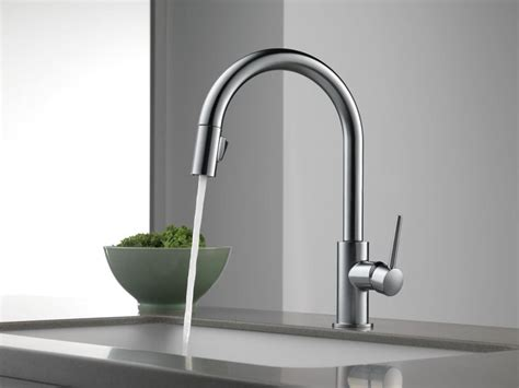 motionsense faucet not working 100 kitchen faucet not working shower 3 handle