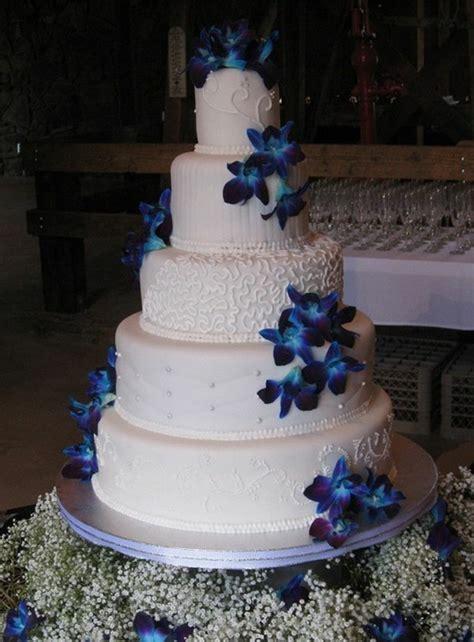 gateau mariage original comment choisir le gâteau de mariage voici nos idées