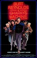 Sharky's Machine Movie Posters From Movie Poster Shop