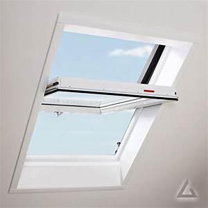 Dachfenster Innenfutter Selber Bauen : roto innenfutter g nstig kaufen bei dachgewerk ~ A.2002-acura-tl-radio.info Haus und Dekorationen