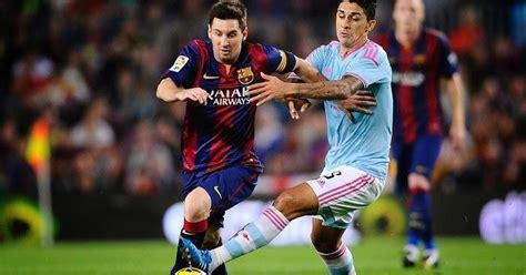Pin on Barcelona vs Celta Vigo en vivo
