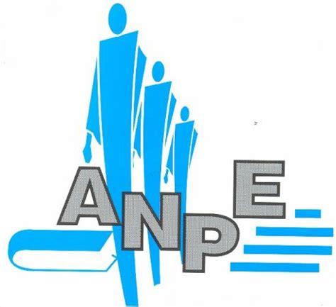 agence nationale pour l emploi de fortes ambitions pour la creation d emplois en 2017 bamada net