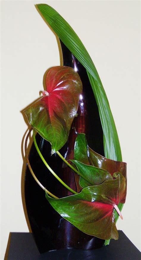 28 best tubular design images pinterest floral design flower arrangements and garden club