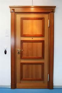 Da Ist Die Tür : t rkische anspr che ber gaische inseln seite 819 ~ A.2002-acura-tl-radio.info Haus und Dekorationen