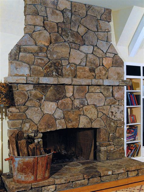 fireplaces interior work femia landscaping