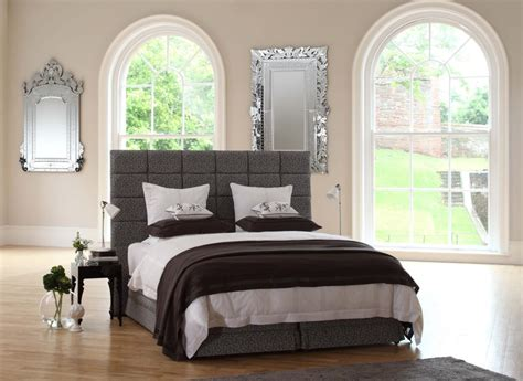 Reylon Bed by Relyon Beds And Mattresses