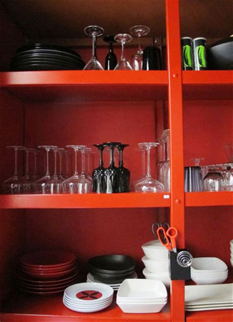 comment ranger ses recettes de cuisine comment ranger un couvert 28 images fabriquer des