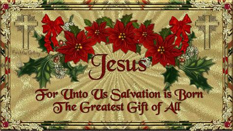 jesus is the reason for the season christianity photo 33012349 fanpop