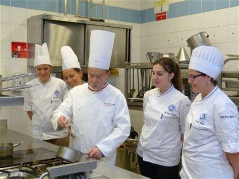 formation cuisine toulouse la cuisine en mode turbo au lycée hôtelier d 39 occitanie