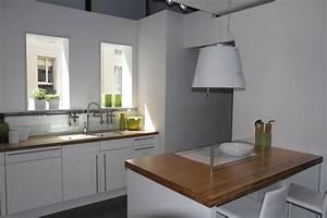 Plan De Travail D Angle : plan de travail d angle pour cuisine evtod ~ Dailycaller-alerts.com Idées de Décoration