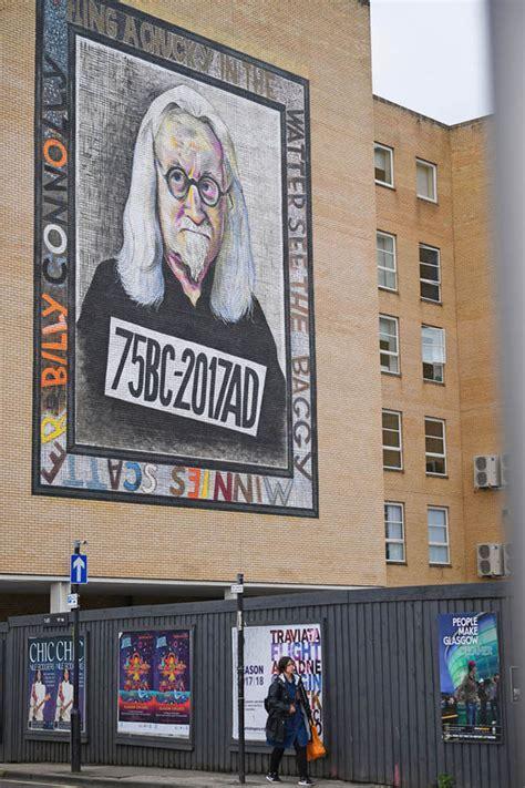 Jack Vettriano: Artist sells Edinburgh home to escape his