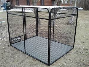 cheap dog kennel flooring floor matttroy With affordable dog kennels