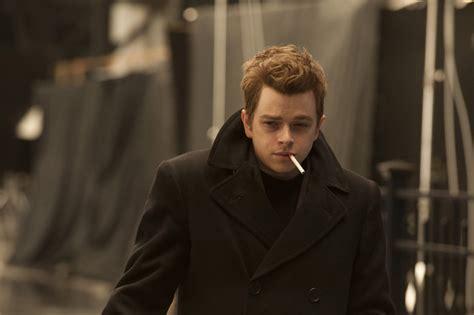 Life (2015) Movie Trailer, Release Date, Robert Pattinson, Dane Dehaan